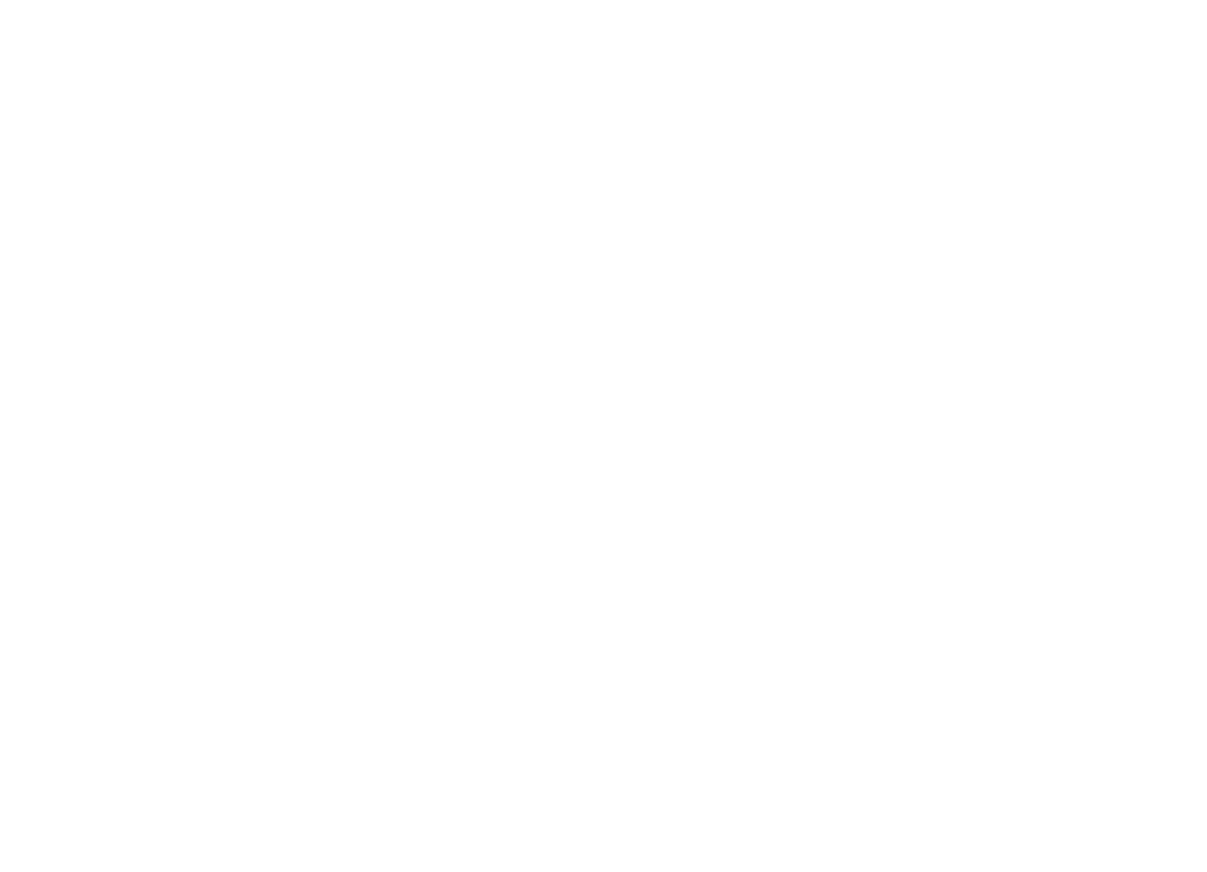 Daybrook Fisheries, Inc.